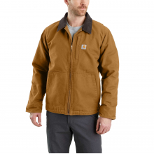 M Full Swing Armstrong Jacket