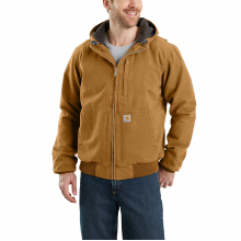 M Full Swing Armstrong Active Jac by Carhartt in Lafayette CO