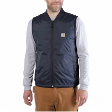 Men's Shop Vest by Carhartt in Sioux Falls SD