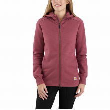Women's RD Rlxd Fit MW by Carhartt