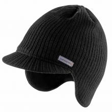 Men's AH486 M Knit Visor Hat by Carhartt in Lafayette CO