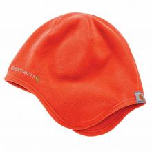 Men's AH490 M Flc Efp Hat by Carhartt