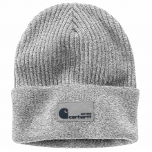 Men's AH512 M Rib-Knit Hat by Carhartt
