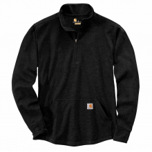 Men's TK428 M Rlx Fit HW LS Thml Tshrt
