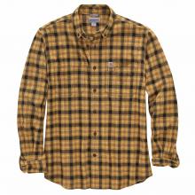 Men's TW448 M RF Rlx Fit Flnl LS Pld Shirt