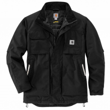 Men's OC460 Yukon FS Insulated Coat by Carhartt
