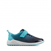 Aeon Pace T by Clarks in Knoxville TN