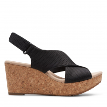 Annadel Parker by Clarks