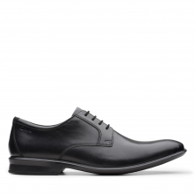 Bensley Lace by Clarks