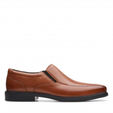 Bolton Free by Clarks