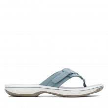 BREEZE SEA H by Clarks in Grinnell IA