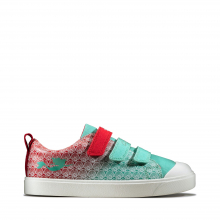 City Shell K by Clarks