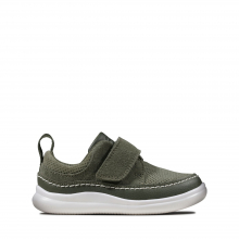 Cloud Ember T by Clarks