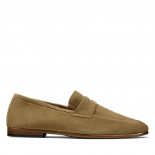 Code Step by Clarks