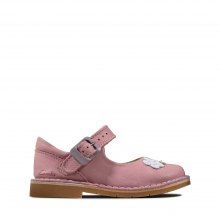 Comet Gem T by Clarks in Knoxville TN