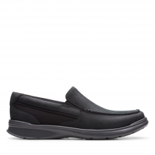 Cotrell Easy by Clarks