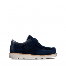 Crown Wall T by Clarks