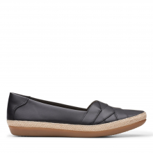 Danelly Shine by Clarks