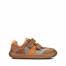 Flash Metra T by Clarks
