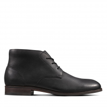 Flow Top by Clarks