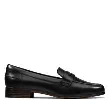 Hamble Loafer by Clarks