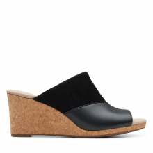 Lafley Wave by Clarks
