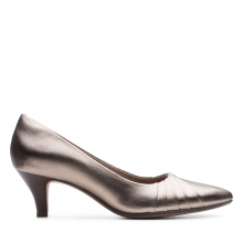 Linvale Crown by Clarks