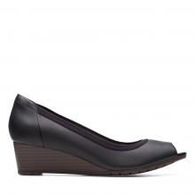 Mallory Charm by Clarks