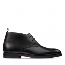 Oliver Mid by Clarks