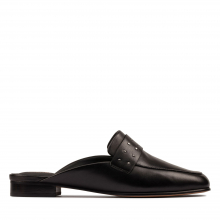 Pure Mule by Clarks