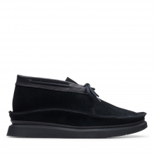 Seven 1 by Clarks
