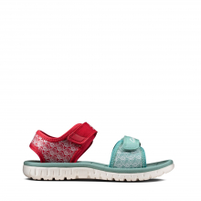 Surfing Sea K by Clarks