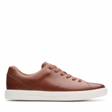 Un Costa Lace by Clarks