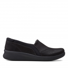 Sillian2.0 Eve by Clarks in Hobbs NM