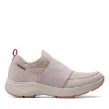 Wave2.0 Step. by Clarks