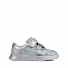 Ath Ice T by Clarks