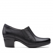 Emslie Chelsea by Clarks
