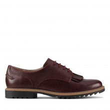 Griffin Mabel by Clarks