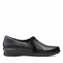 Hope Tailor by Clarks