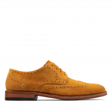 James Wing by Clarks