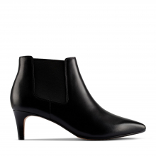 Laina55 Boot2 by Clarks