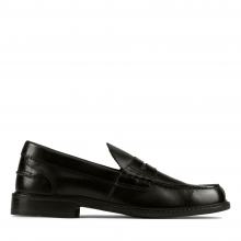 Oliver Penny by Clarks