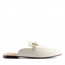 Pure2 Mule by Clarks