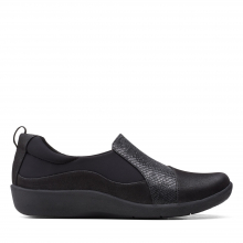 Sillian Paz by Clarks in Fort Dodge IA