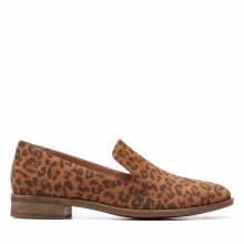 Trish Style by Clarks
