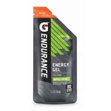 Energy Gel by Gatorade Endurance