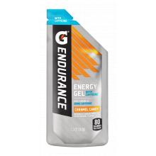 Energy Gel with caffeine by Gatorade Endurance