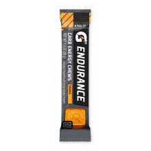 Carb Energy Chew