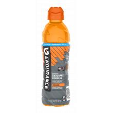 Endurance Formula Bottle