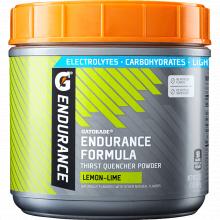Endurance Formula Canister by Gatorade Endurance in Littleton CO